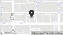908 Cleveland St, Clearwater, FL 33755