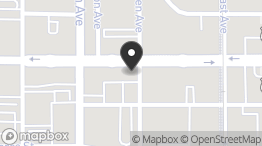531 Cleveland St, Clearwater, FL 33755