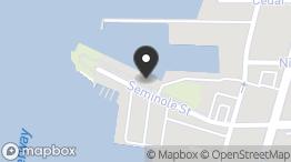 190 Seminole St, Clearwater, FL 33755