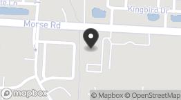 Stonybrook Medical Center: 5175 Morse Rd, Columbus, OH 43230