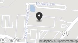 1090 Beecher Xing N, Gahanna, OH 43230