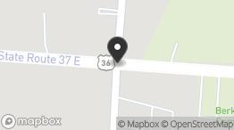 0 South Galena Road, Sunbury, OH 43074
