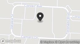 2042 Camaro Ave, Columbus, OH 43207