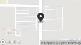 South Oaks Square Shopping Center: 1546 Ohio Ave S, Live Oak, FL 32064