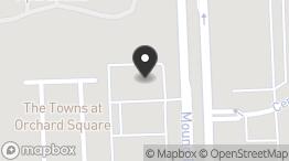 36333 Mound Rd, Sterling Heights, MI 48310
