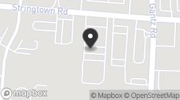 2057 Stringtown Rd, Grove City, OH 43123