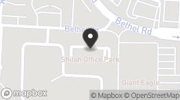 3001 Bethel Rd, Columbus, OH 43220