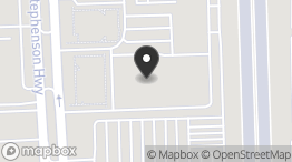 30700 Stephenson Hwy, Madison Heights, MI 48071
