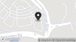 3939 Trueman Blvd, Hilliard, OH 43026