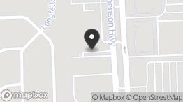 30581 Stephenson Hwy, Madison Heights, MI 48071