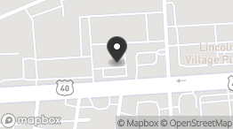 4832 W Broad St, Columbus, OH 43228