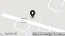 Dolly Parton Parkway Acreage: 602 Dolly Parton Pkwy, Sevierville, TN 37862