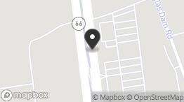 706 Winfield Dunn Pkwy, Sevierville, TN 37876