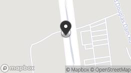 701 Winfield Dunn Parkway, Sevierville, TN 37876