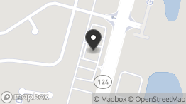 1143 Scenic Hwy, Lawrenceville, GA 30045