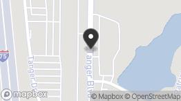 463 Stanley K Tanger Blvd, Locust Grove, GA 30248