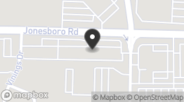 1971 Jonesboro Rd, McDonough, GA 30253