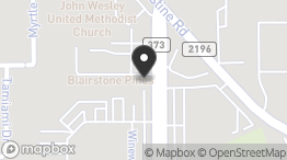 2551 Blairstone Pines Dr, Tallahassee, FL 32301