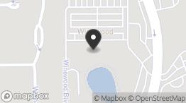 1317 Winewood Blvd, Tallahassee, FL 32399