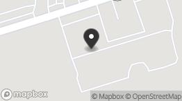 1947 Covington Ave, Piqua, OH 45356