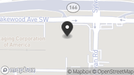 2115 Sylvan Rd, Atlanta, GA 30344