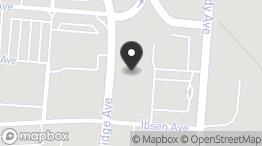 4800 Ridge Ave, Cincinnati, OH 45209