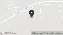 1154 Oakleigh Dr, Atlanta, GA 30344