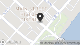 116 Main St, Hamilton, OH 45013