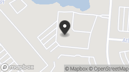 4243 Olympic Blvd, Erlanger, KY 41018