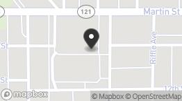 395 Martin St, Greenville, OH 45331