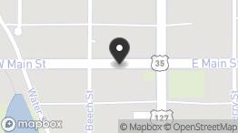 115 W Main St, Eaton, OH 45320