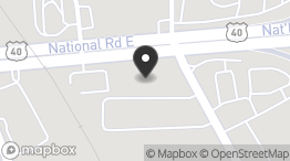 5801 National Rd E, Richmond, IN 47374