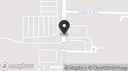 119 Garwood Rd, Richmond, IN 47374