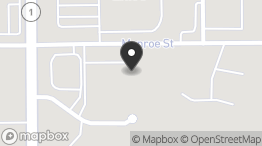 1935 N Main St, Bluffton, IN 46714