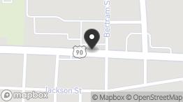 4482 Lafayette St, Marianna, FL 32446