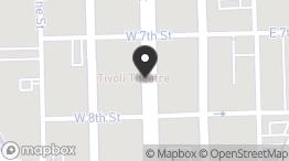 719-799 Broad Street, Chattanooga, TN 37402