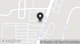 New Castle Square Shopping Center: 1709 S Memorial Dr, New Castle, IN 47362