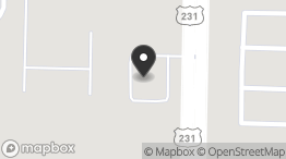 3600 S Oates St, Dothan, AL 36301