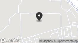 2540 Pepperell Pkwy, Opelika, AL 36801