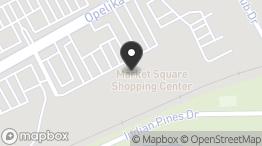 1716 Opelika Rd, Auburn, AL 36830