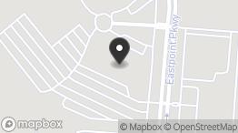13550 Triton Park Blvd, Louisville, KY 40223