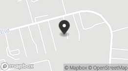 13060 Middletown Industrial Blvd, Louisville, KY 40223