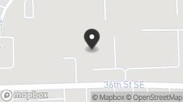 5505 36th St SE, Grand Rapids, MI 49512
