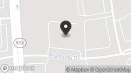 Kerman Properties LLC: 11851 Plantside Dr, Louisville, KY 40299