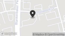 Blankenbaker Place: 1901 Blankenbaker Pkwy, Louisville, KY 40299