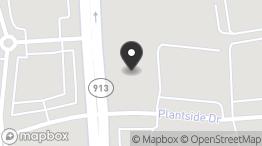 Plantside Retail Center: 11801 Plantside Dr, Louisville, KY 40299
