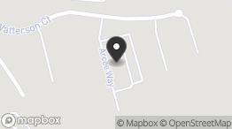 11420 Watterson Ct, Jeffersontown, KY 40299