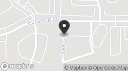 2100 Envoy Cir, Jeffersontown, KY 40299