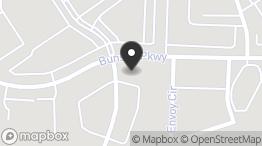 2301 Hurstbourne Village Dr, Louisville, KY 40299