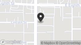 515 S Garfield Ave, Traverse City, MI 49686